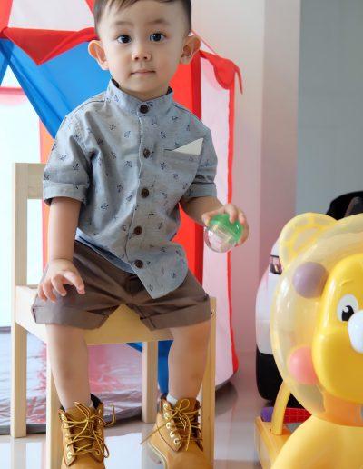 Kids Clothes Design Bkk 08