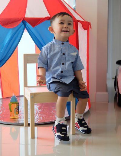 Kids Clothes Design Bkk 09