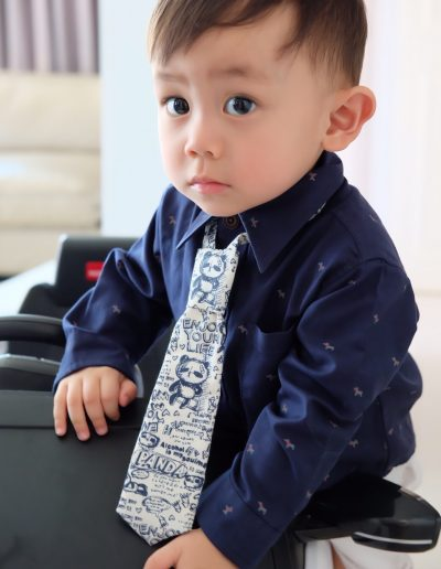 Kids Clothes Design Bkk 11