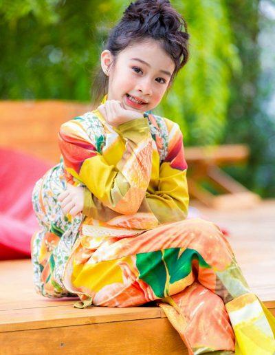 018 ทำแพทเทิร์นเสื้อผ้าเด็ก 190303